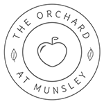 The Orchard at Munsley