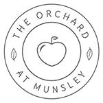The Orchard at Munsley
