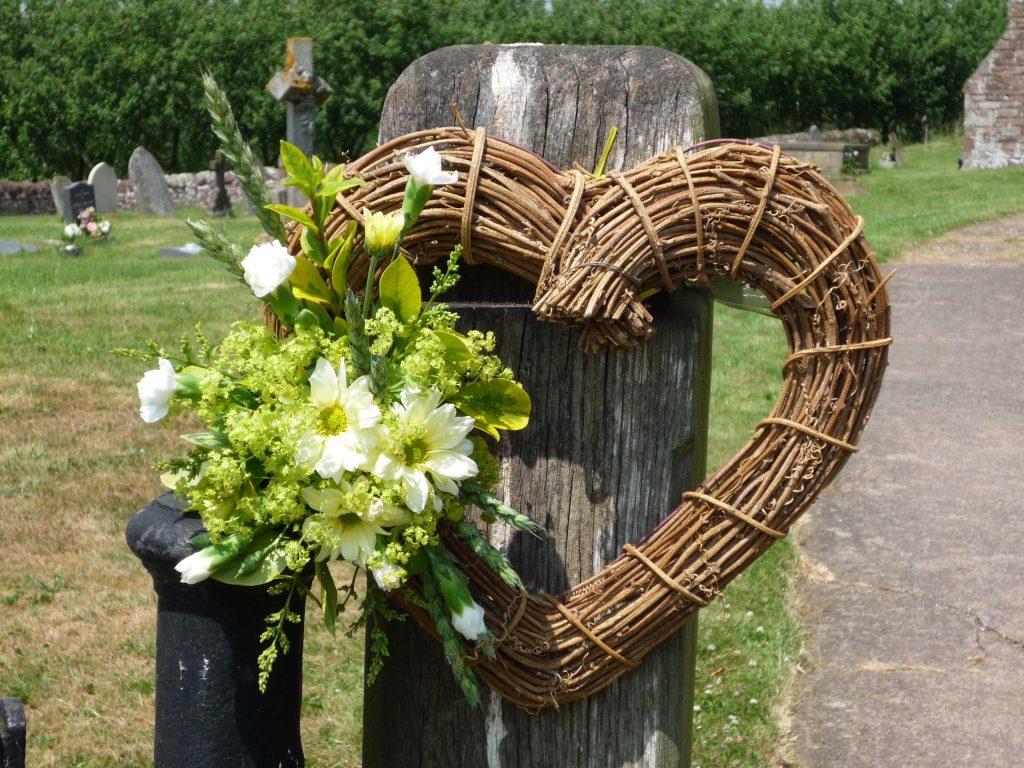 Deocrative Flowers